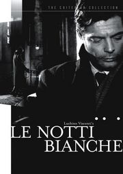 White Nights (Le Notti Bianche)