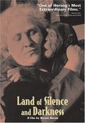 Land of Silence and Darkness (Land des Schweigens und der Dunkelheit)