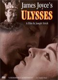 Ulysses