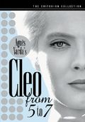 Cleo From 5 to 7 (Clo de 5  7)