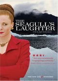 The Seagull's Laughter (Mvahltur)