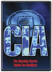 Watch CIA Full Movie Megashare 1080p