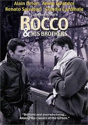Rocco e i suoi fratelli (Rocco and His Brothers)