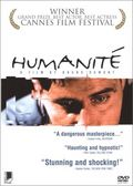 Humanit