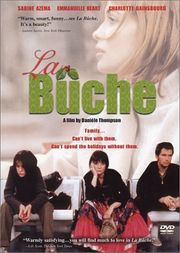 La Bche