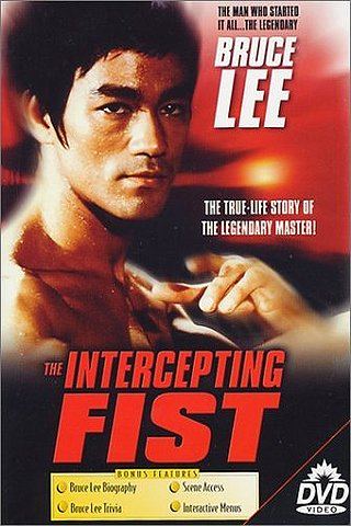The Intercepting Fist