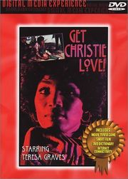 Get Christie Love!