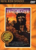 Daniel Boone-Trail Blazer