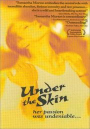 Under the Skin