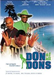 Don of All Dons