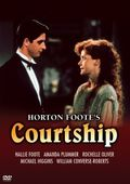 Courtship