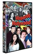 Hispanic Hollywood