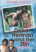 Do�a Herlinda y Su Hijo (Dona Herlinda and Her Son)
