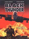 Black Thunder