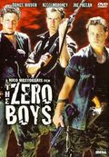 The Zero Boys