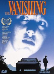Spoorloos (The Vanishing)