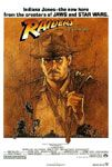 Raiders of the Lost Ark (Indiana Jones and the Raiders of the Lost Ark)