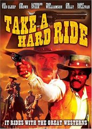 Take a Hard Ride (1975) Watch online