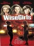 Wisegirls