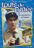 Gendarme en balade, Le