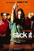 Stick It