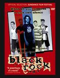 Blackrock (Black Rock)