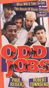 Odd Jobs (Summer Jobs)