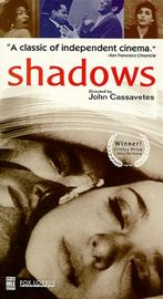 Shadows Poster