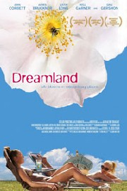 Dreamland