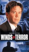 WW3 (Winds of Terror)