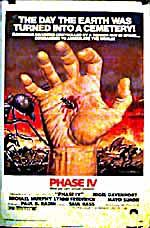 Phase IV (Phase Four)