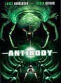 Antibody