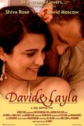 David & Layla