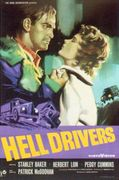 Hell Drivers (Hard Drivers)