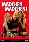 M�dchen, M�dchen (Girls on Top)