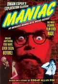Maniac (Sex Maniac)