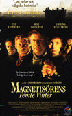 Magnetis�rens femte vinter (Magnetist's Fifth Winter)