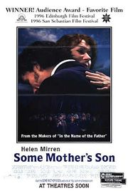 Some Mother&#039;s Son Poster