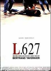 L.627 Poster