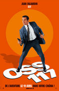 OSS 117: Le Caire Nid d'Espions (OSS 117: Cairo, Nest of Spies)