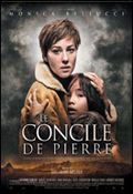 Le Concile de Pierre (The Stone Council)