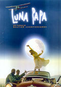 Luna Papa (Moon Father)