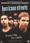 Hurricane Streets