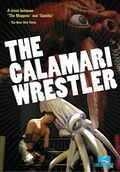 Ika resuraa (The Calamari Wrestler)