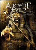 Ancient Evil 2: Guardian of the Underworld (Anubis: Rising)