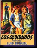 Los Olvidados (The Young and the Damned)