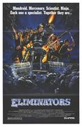 Eliminators
