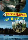 Popular Music (Populrmusik frn Vittula)