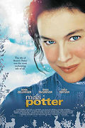 Miss Potter