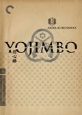 Yojimbo poster &amp; wallpaper